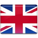 Custom-Icon-Design-All-Country-Flag-United-Kingdom-flag